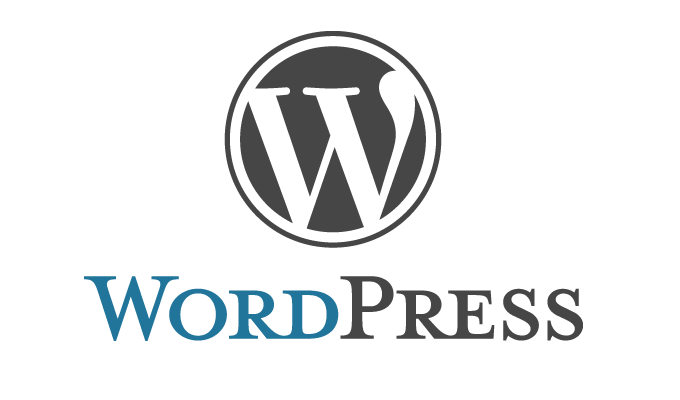 logo_wordpress