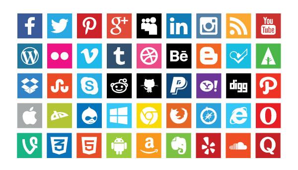 Ontwikkel een social media strategie